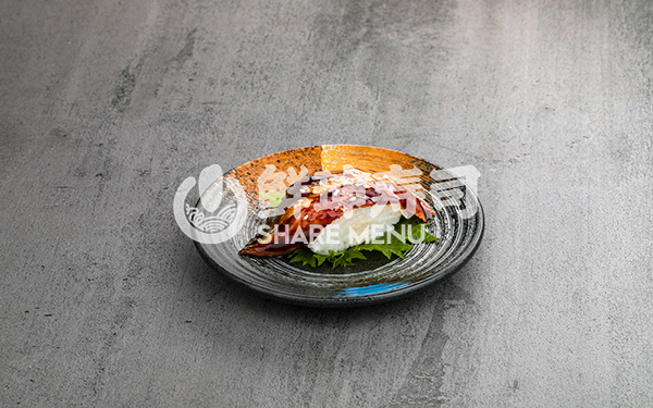 鲜珅寿司加盟让创业者轻松启动市场